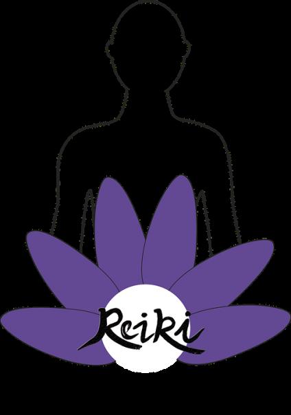 Reiki 1477050 960 720